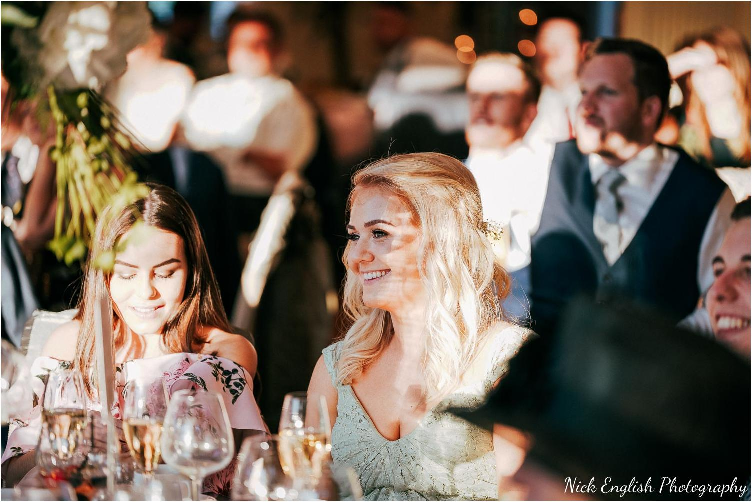 Mitton_Hall_Wedding_Photographer-172.jpg