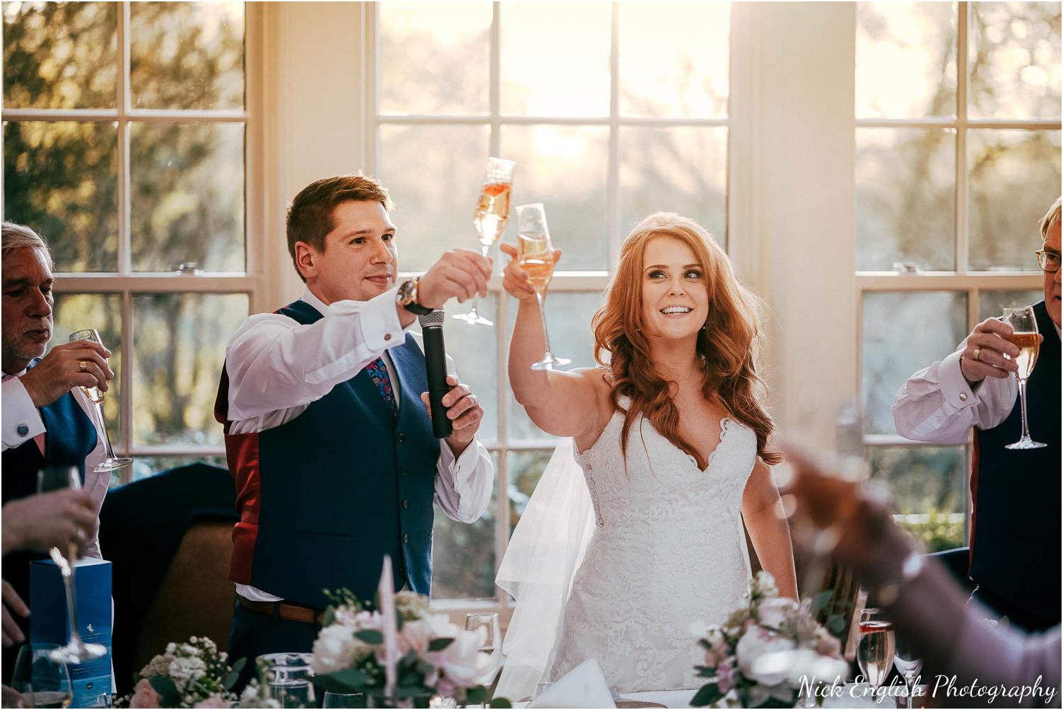 Mitton_Hall_Wedding_Photographer-176.jpg