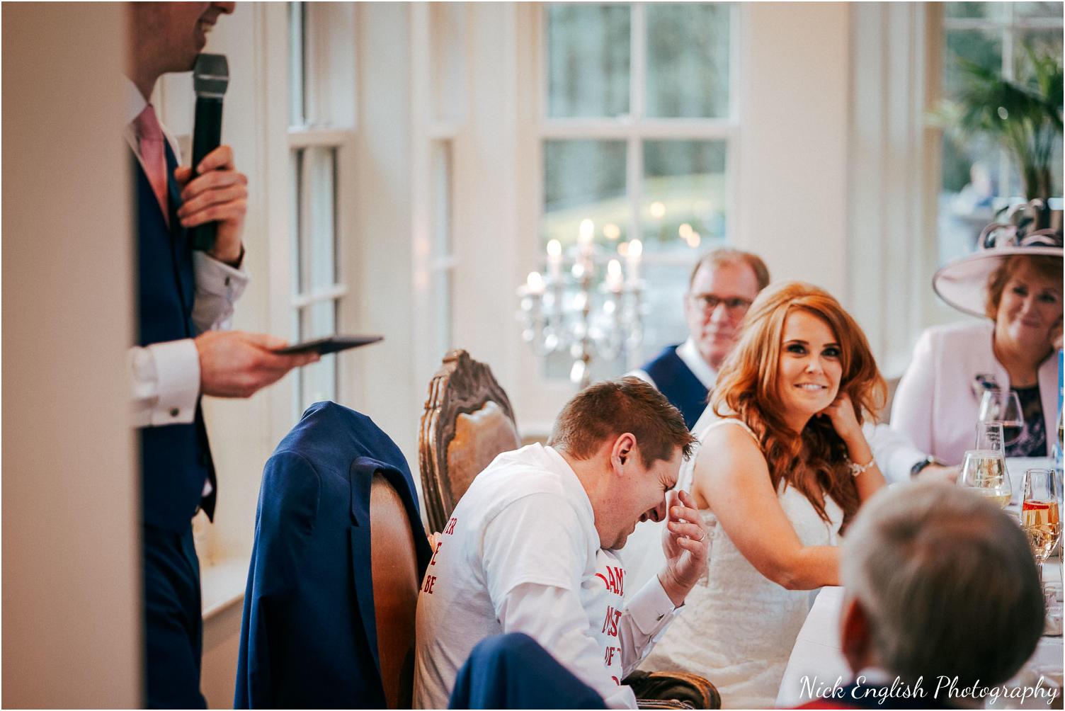 Mitton_Hall_Wedding_Photographer-180.jpg