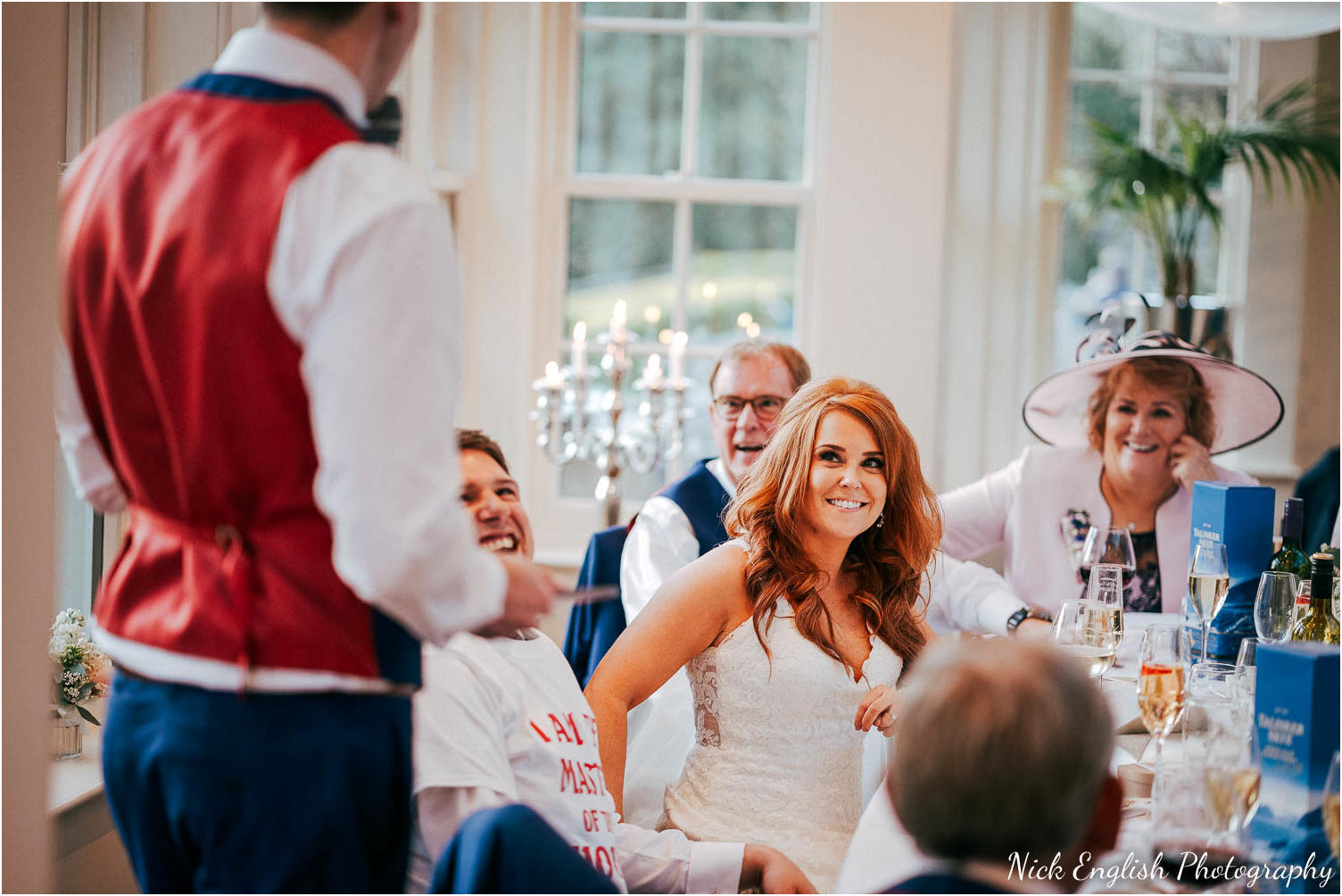 Mitton_Hall_Wedding_Photographer-181.jpg