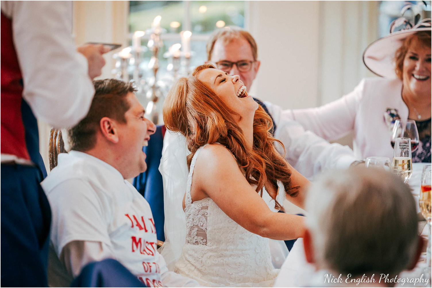 Mitton_Hall_Wedding_Photographer-182.jpg