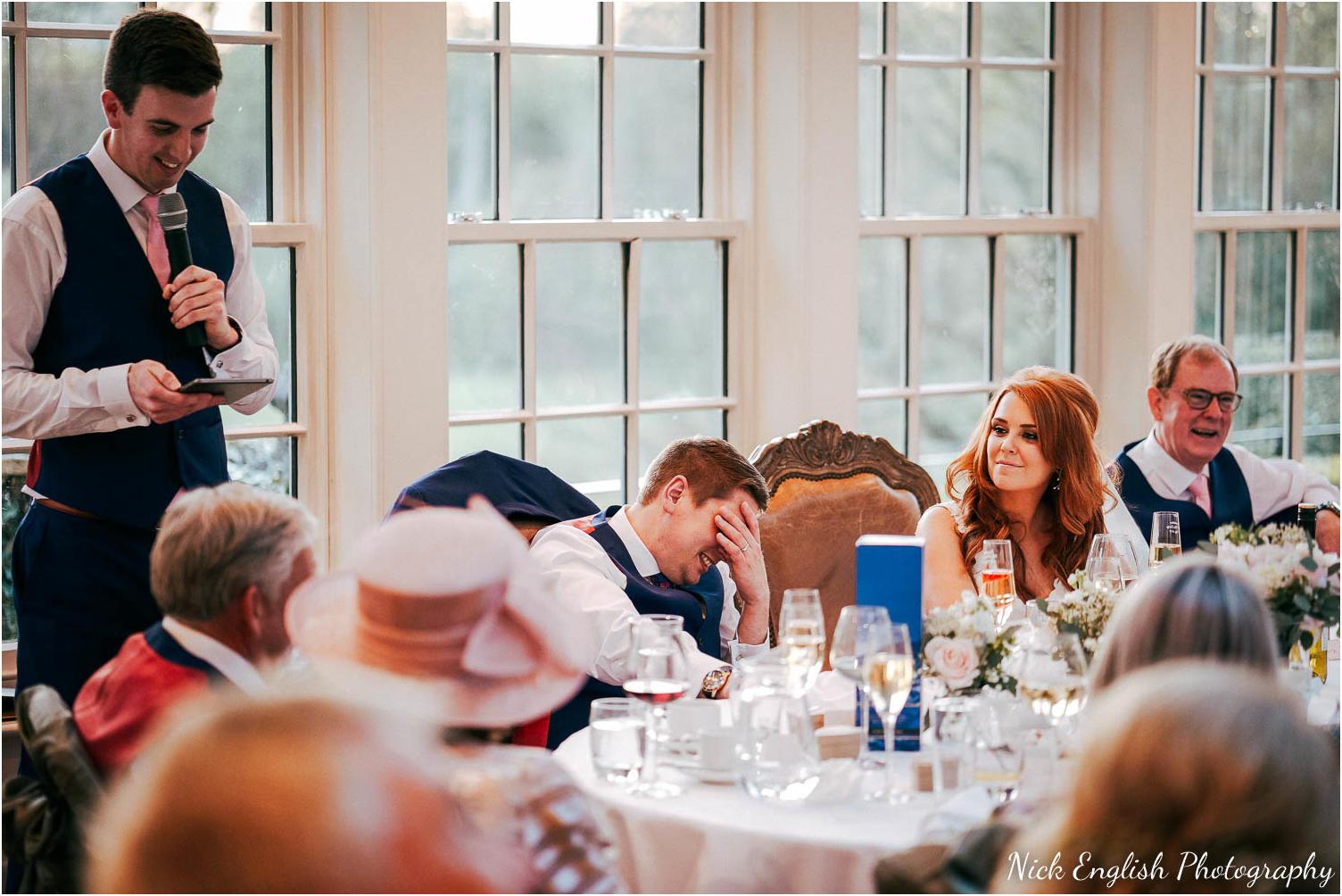 Mitton_Hall_Wedding_Photographer-185.jpg