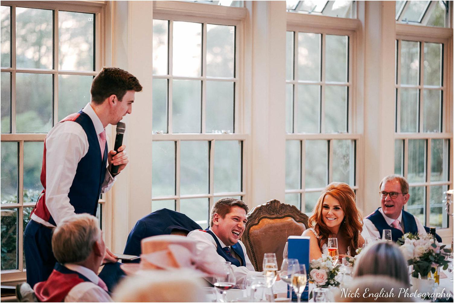 Mitton_Hall_Wedding_Photographer-186.jpg