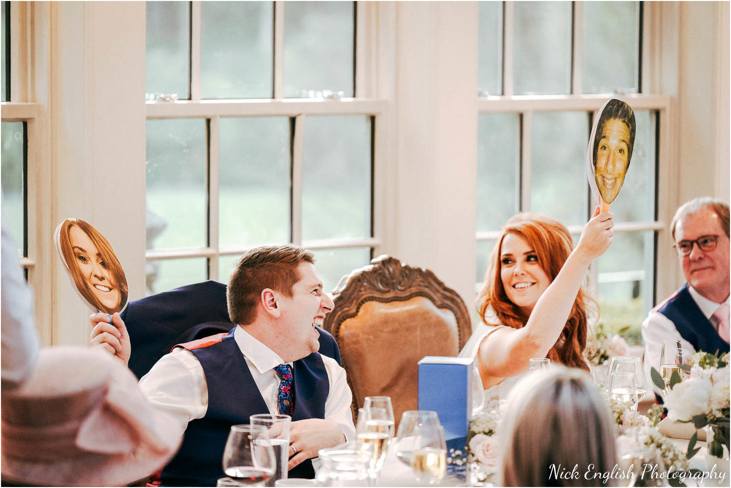 Mitton_Hall_Wedding_Photographer-187.jpg