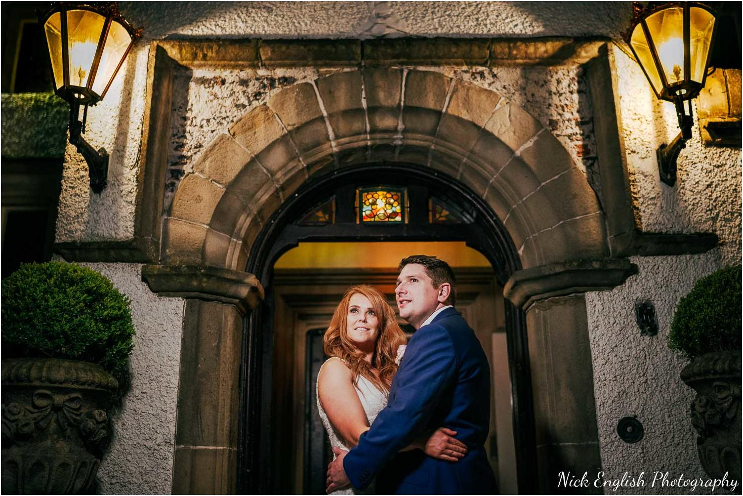 Mitton_Hall_Wedding_Photographer-189.jpg