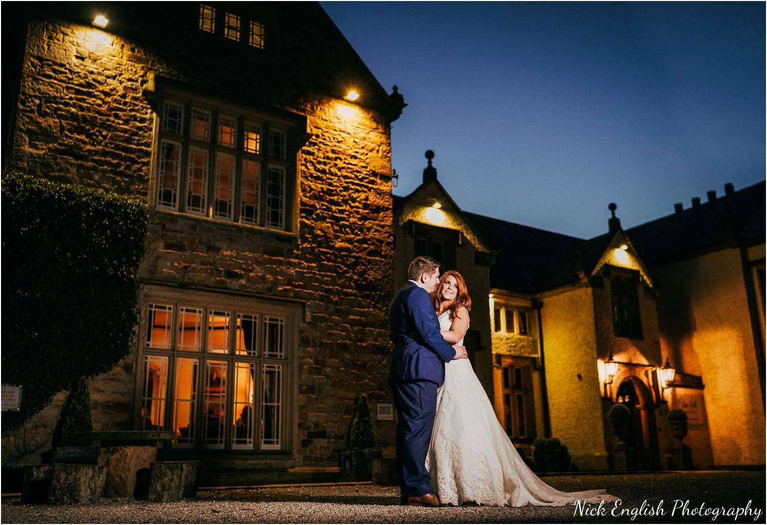 Mitton_Hall_Wedding_Photographer-190.jpg