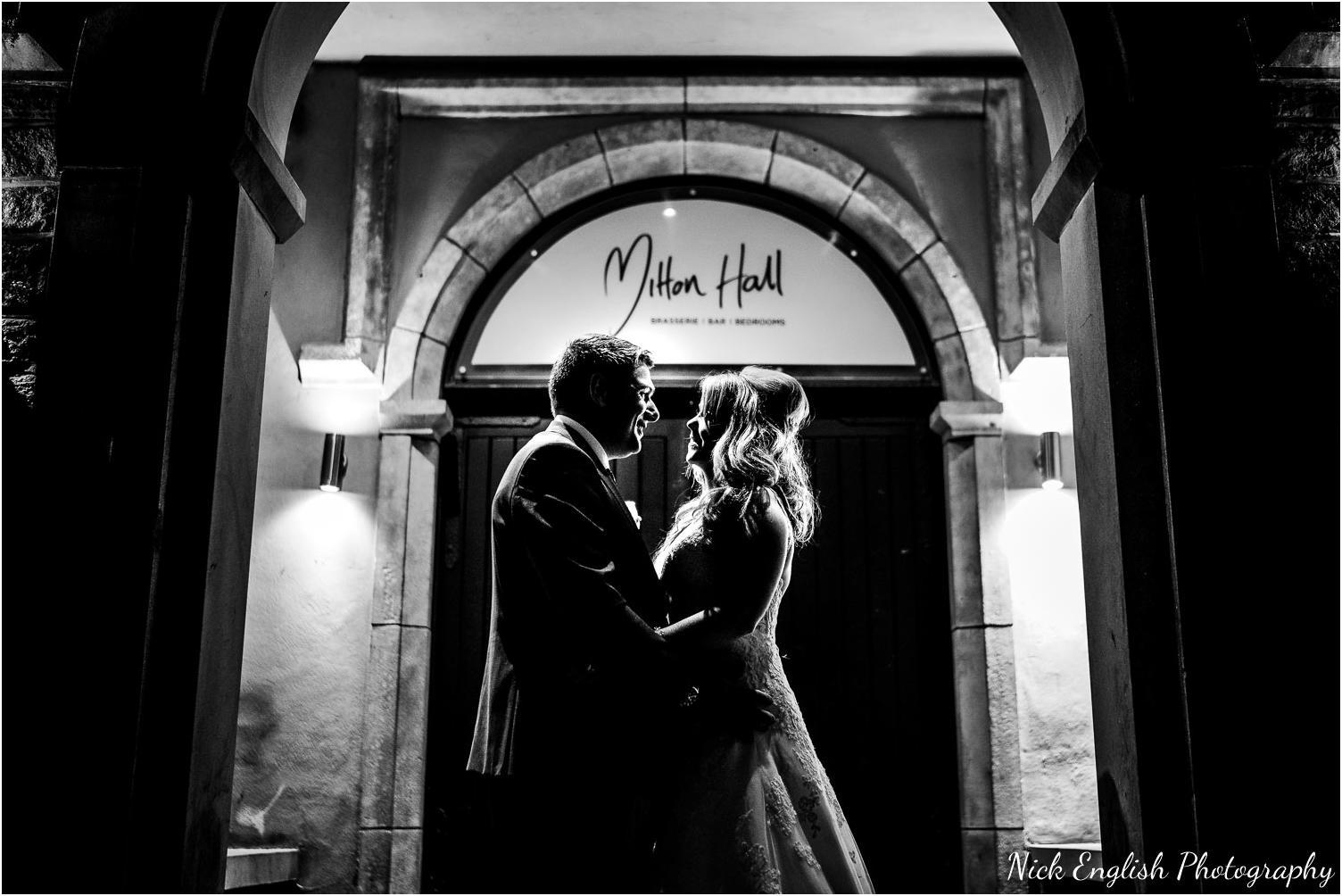 Mitton_Hall_Wedding_Photographer-192.jpg