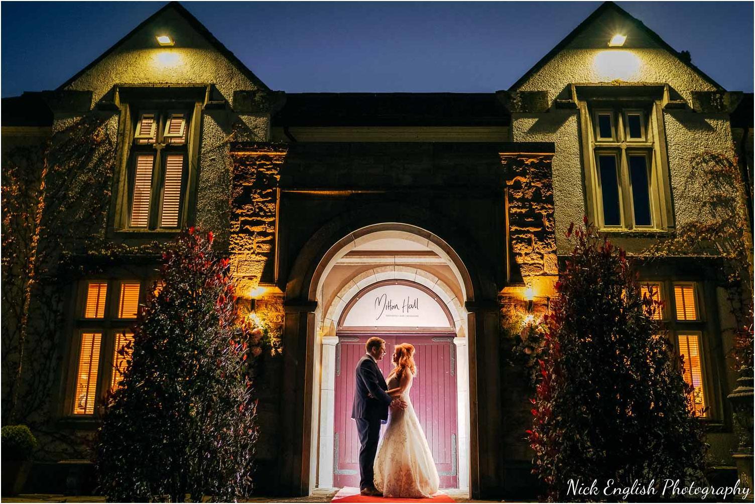 Mitton_Hall_Wedding_Photographer-191.jpg