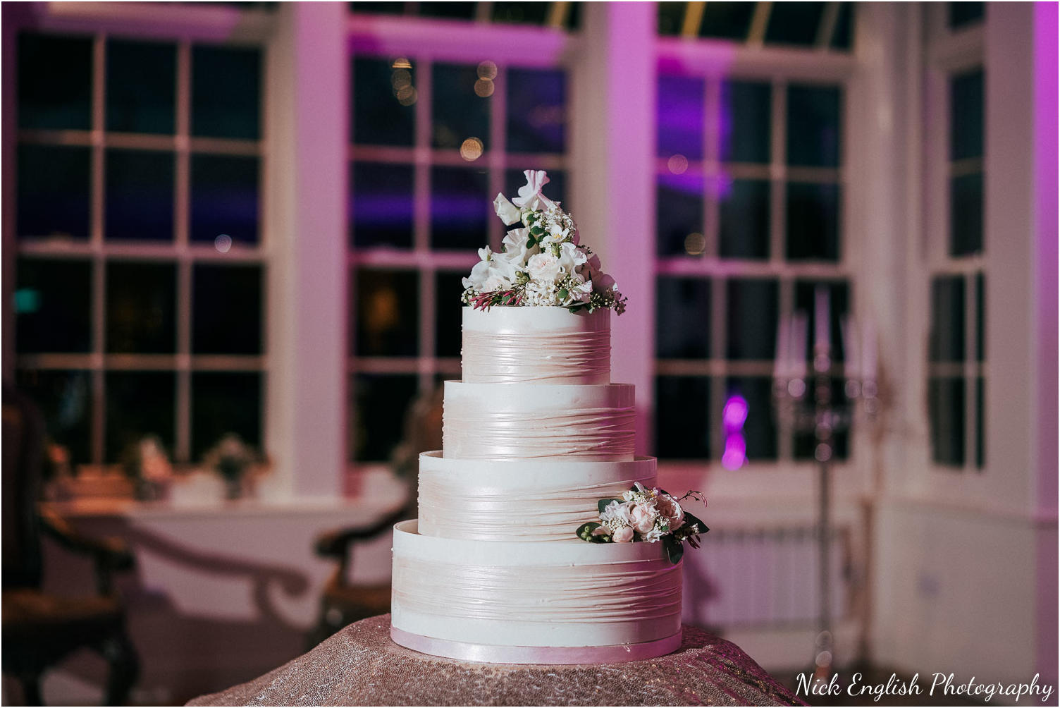 Mitton_Hall_Wedding_Photographer-193.jpg