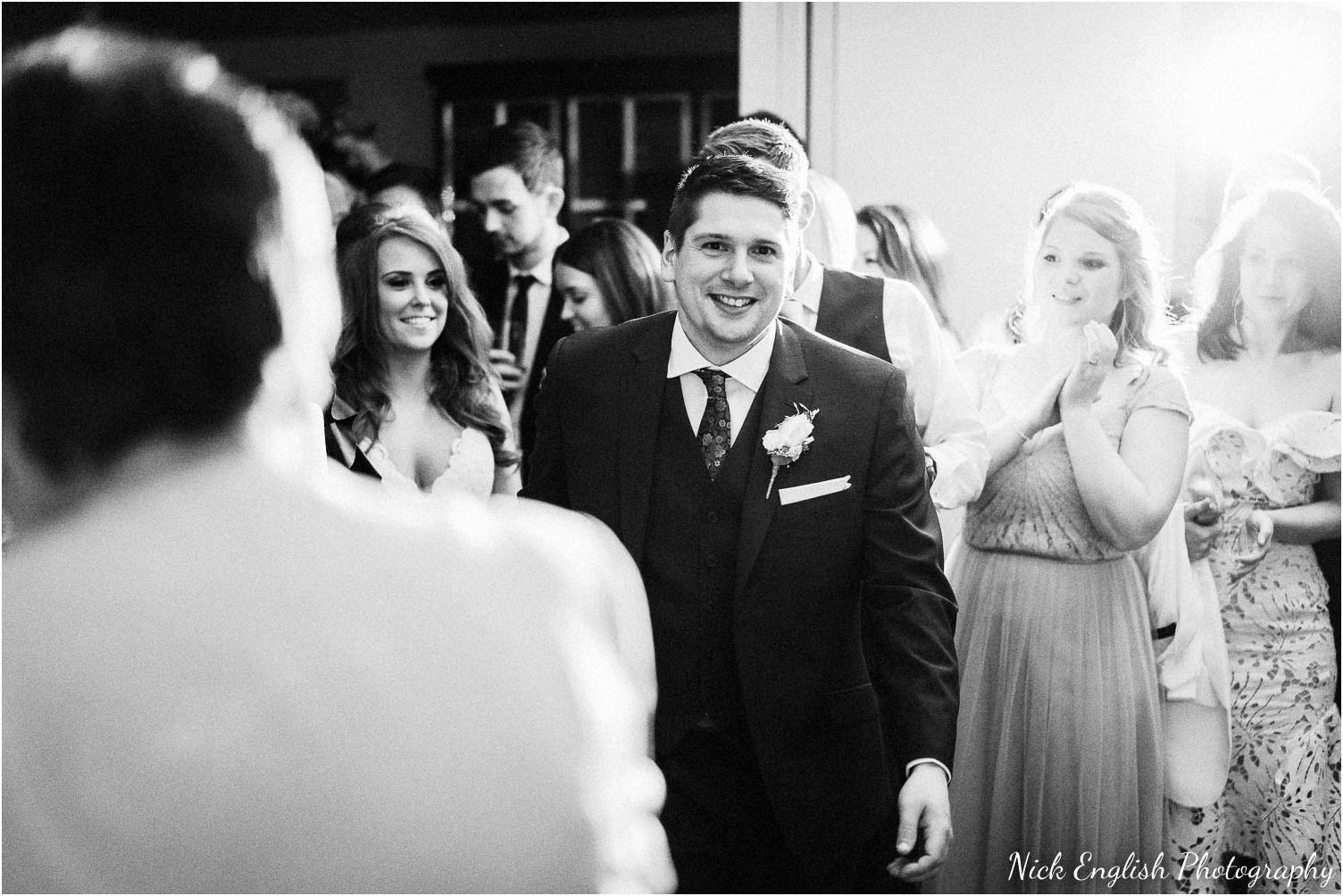 Mitton_Hall_Wedding_Photographer-195.jpg