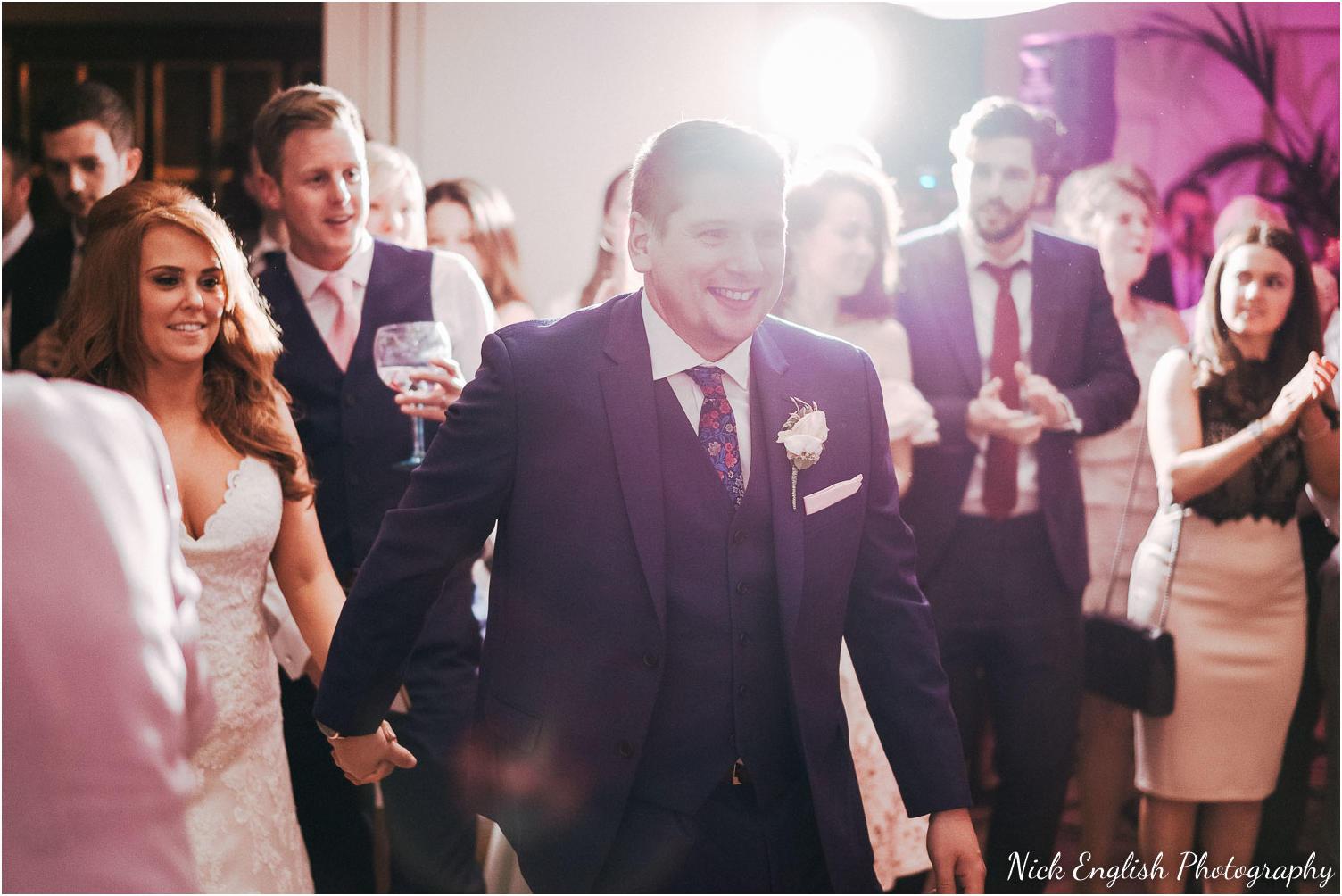 Mitton_Hall_Wedding_Photographer-196.jpg