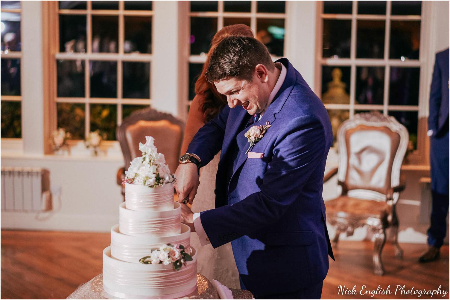 Mitton_Hall_Wedding_Photographer-197.jpg