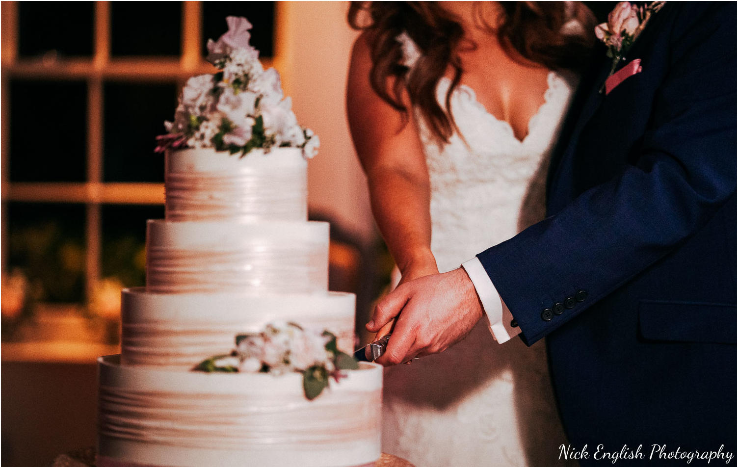 Mitton_Hall_Wedding_Photographer-198.jpg