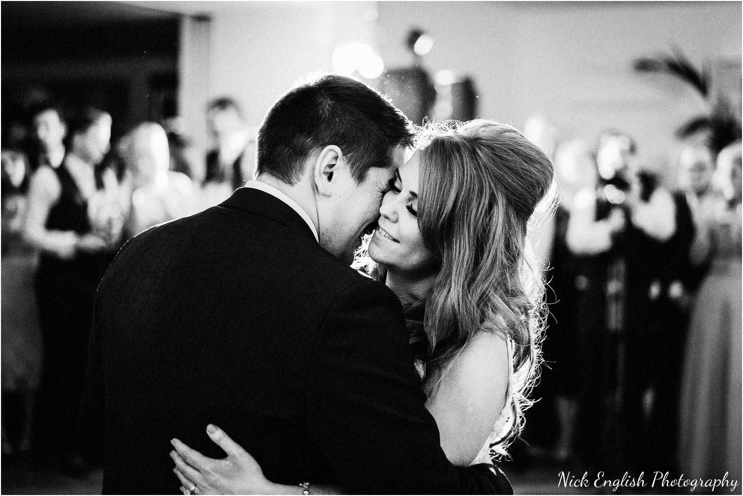 Mitton_Hall_Wedding_Photographer-199.jpg