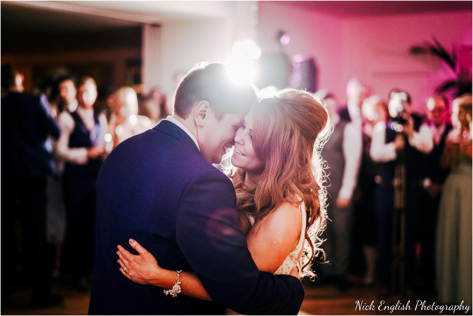 Mitton_Hall_Wedding_Photographer-200.jpg