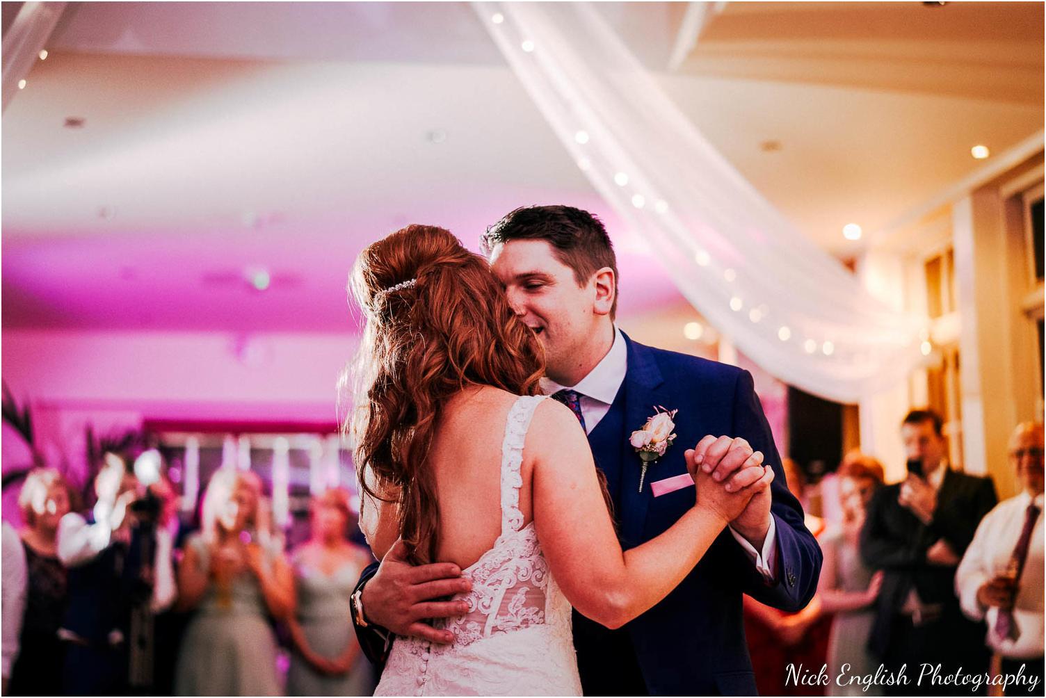 Mitton_Hall_Wedding_Photographer-202.jpg