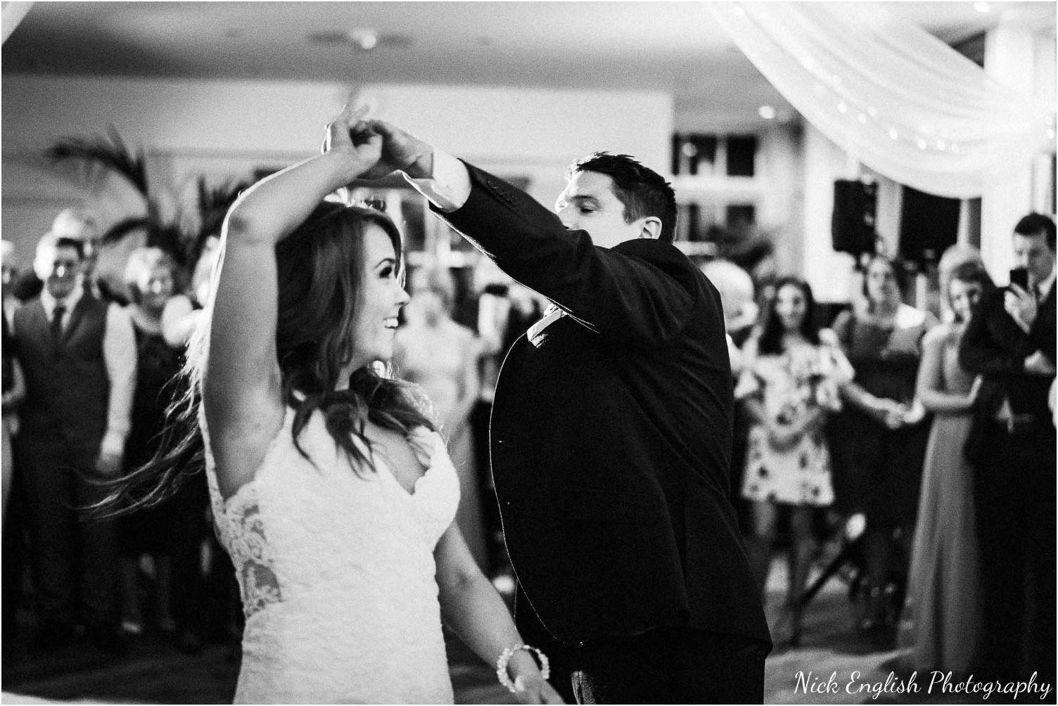 Mitton_Hall_Wedding_Photographer-203.jpg