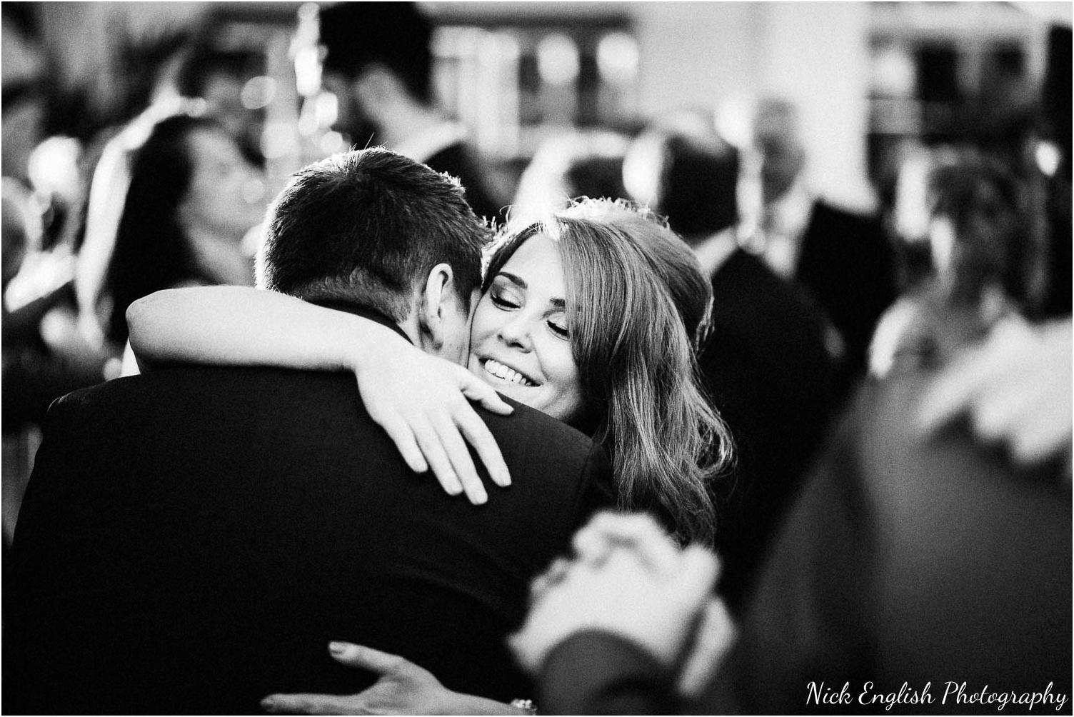 Mitton_Hall_Wedding_Photographer-204.jpg