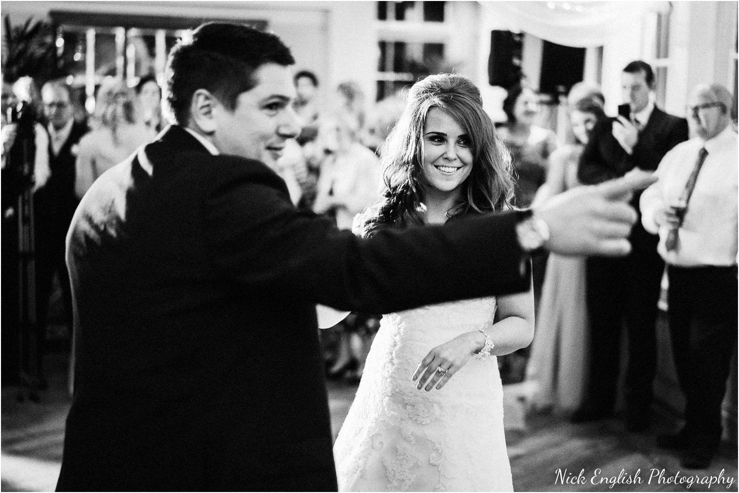 Mitton_Hall_Wedding_Photographer-205.jpg