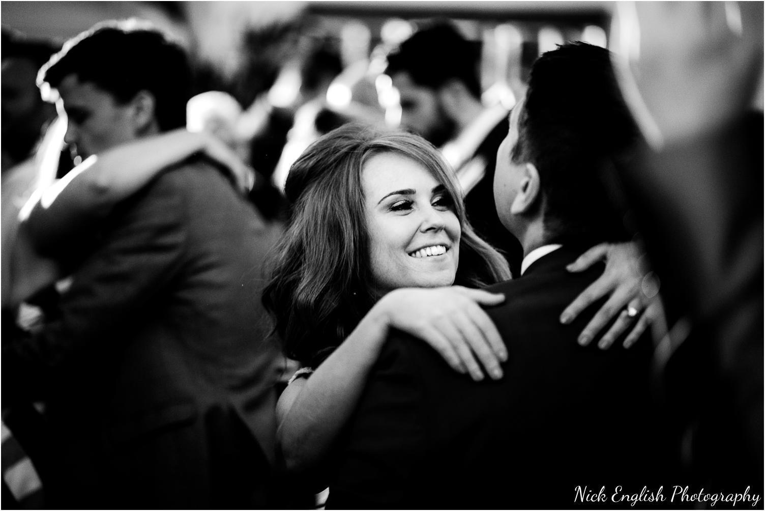 Mitton_Hall_Wedding_Photographer-206.jpg