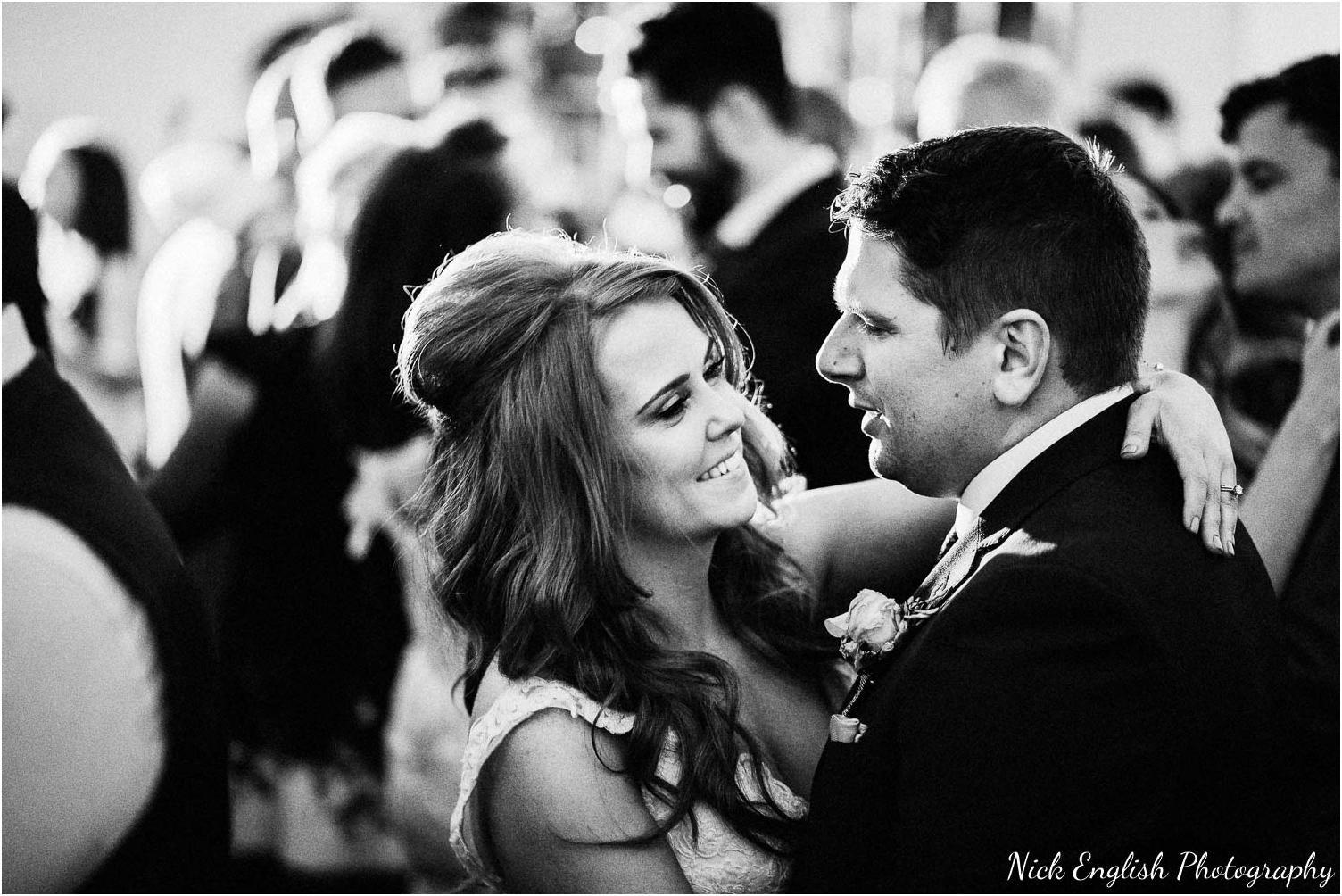 Mitton_Hall_Wedding_Photographer-207.jpg
