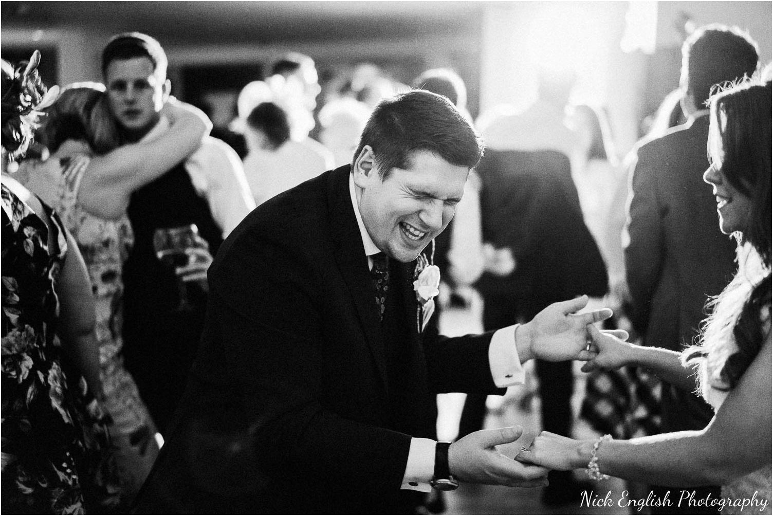 Mitton_Hall_Wedding_Photographer-208.jpg