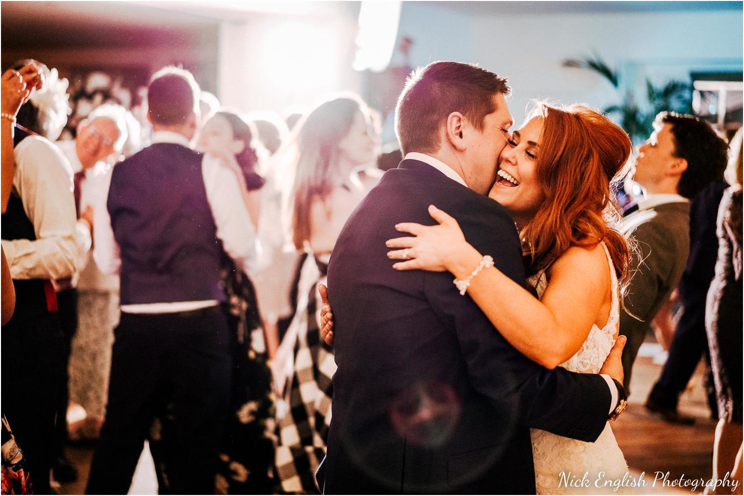 Mitton_Hall_Wedding_Photographer-209.jpg