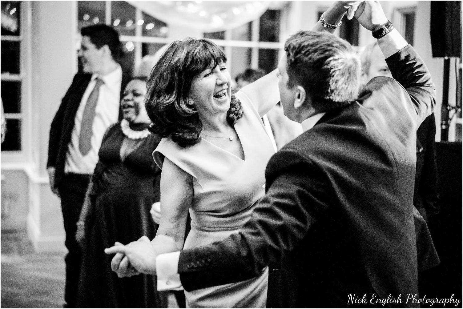 Mitton_Hall_Wedding_Photographer-212.jpg