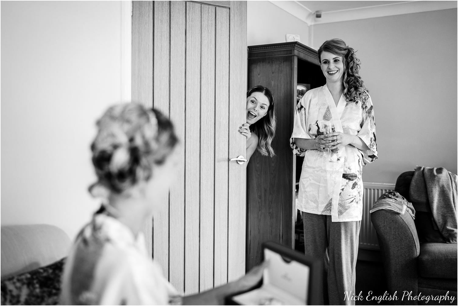 Browsholme_Hall_Tithe_Barn_Wedding_Photographer_Lancashire-2.jpg