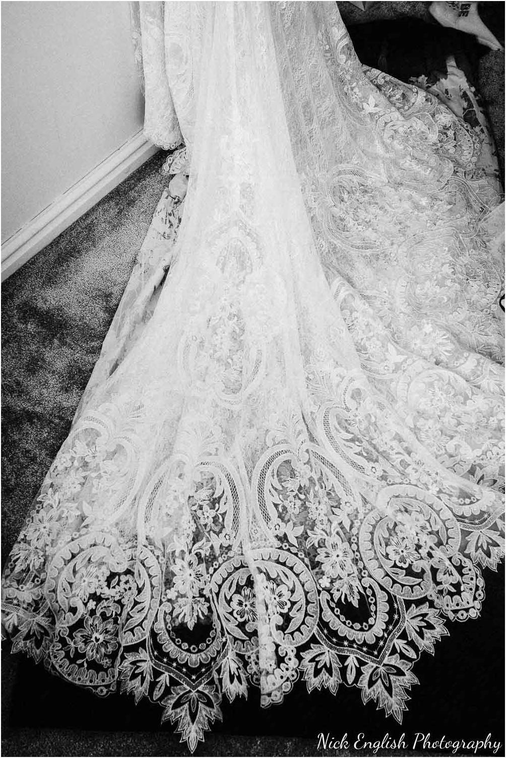 Browsholme_Hall_Tithe_Barn_Wedding_Photographer_Lancashire-5.jpg