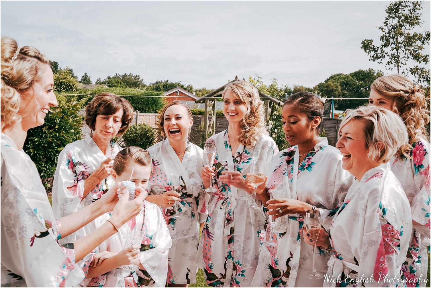 Browsholme_Hall_Tithe_Barn_Wedding_Photographer_Lancashire-6.jpg