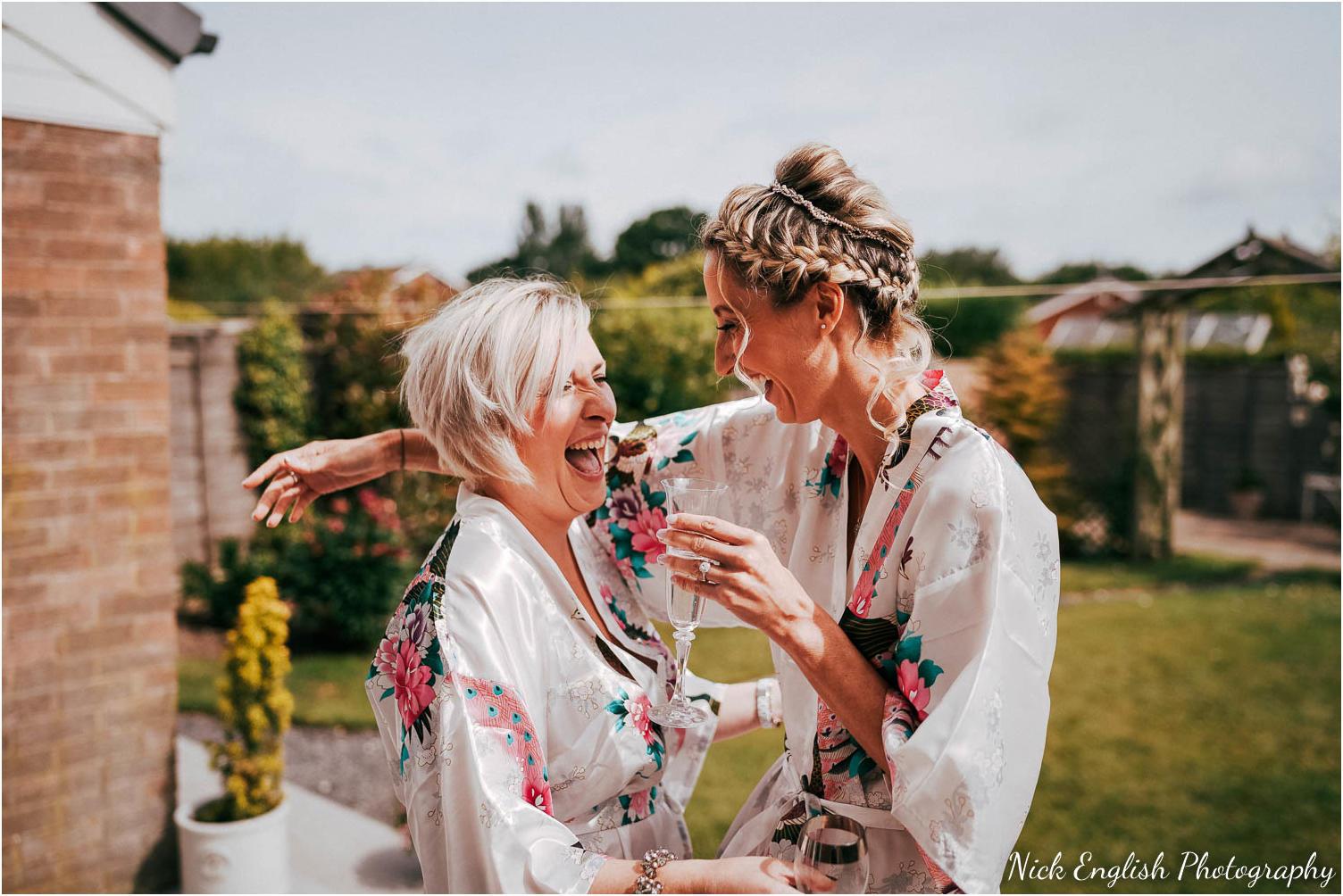 Browsholme_Hall_Tithe_Barn_Wedding_Photographer_Lancashire-8.jpg