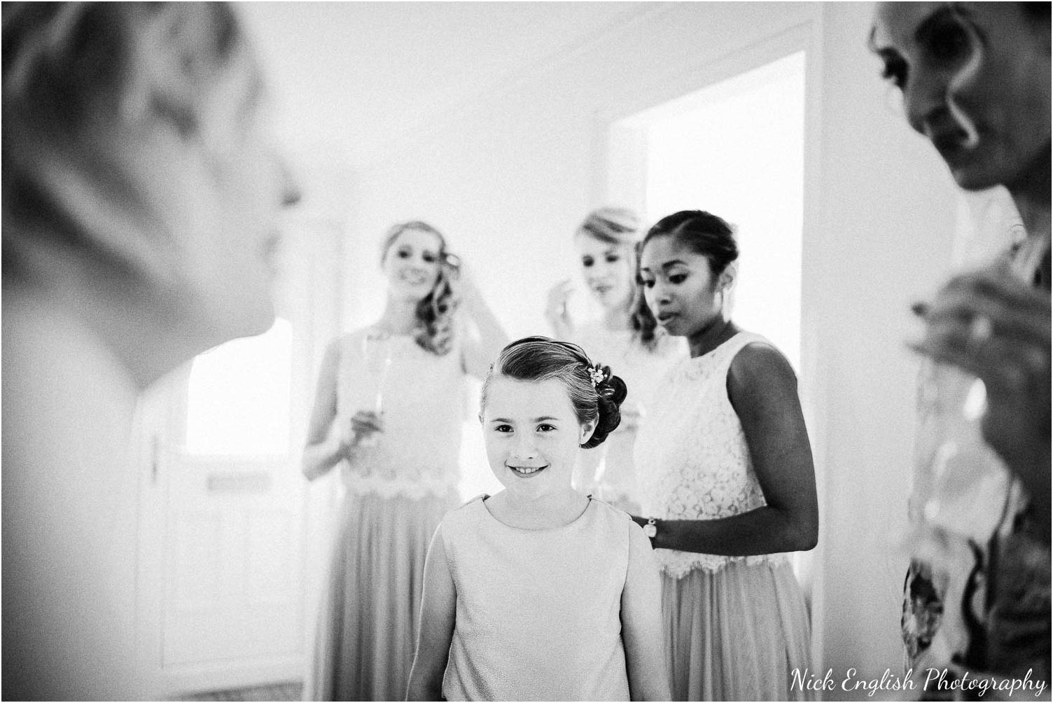 Browsholme_Hall_Tithe_Barn_Wedding_Photographer_Lancashire-9.jpg