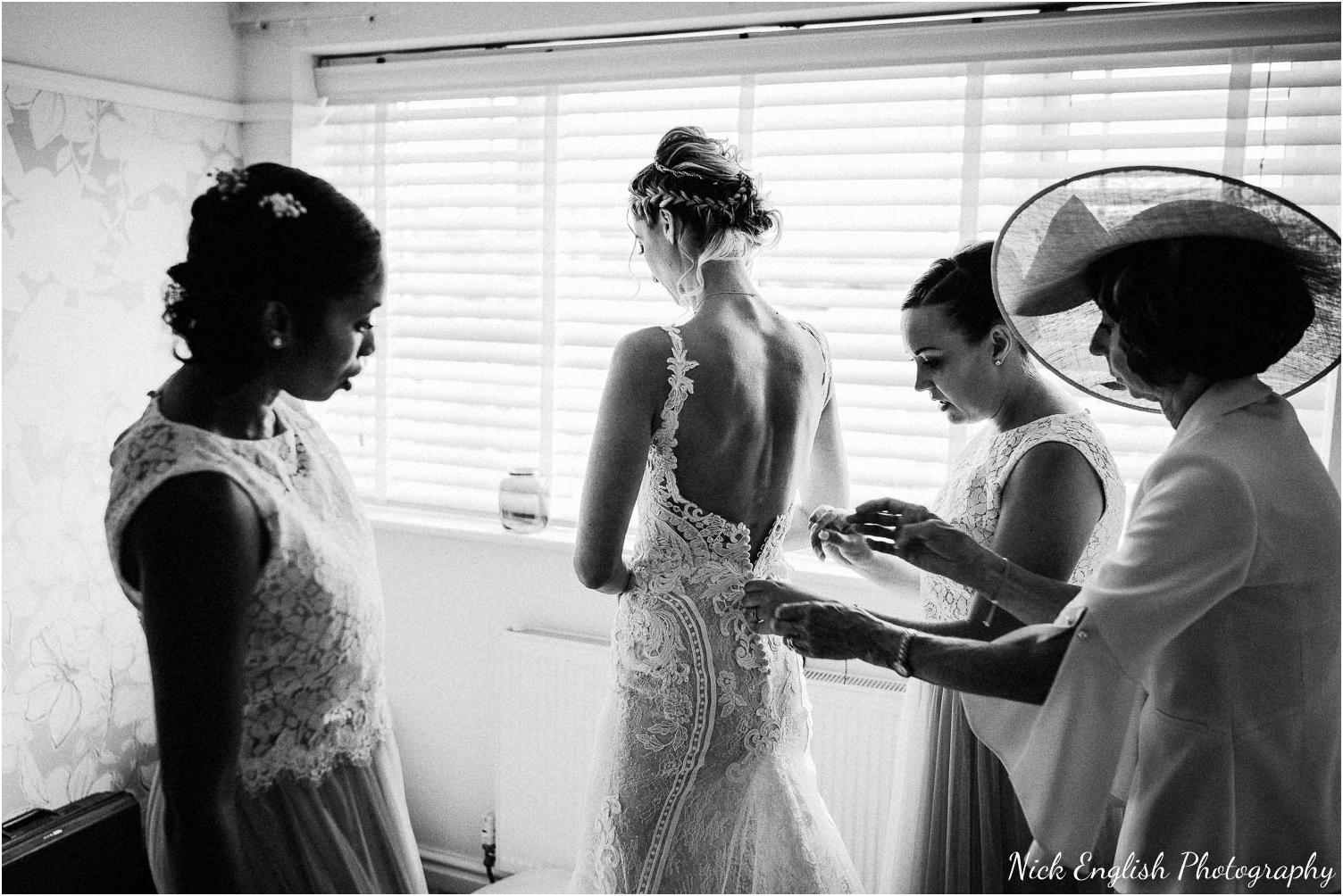 Browsholme_Hall_Tithe_Barn_Wedding_Photographer_Lancashire-10.jpg