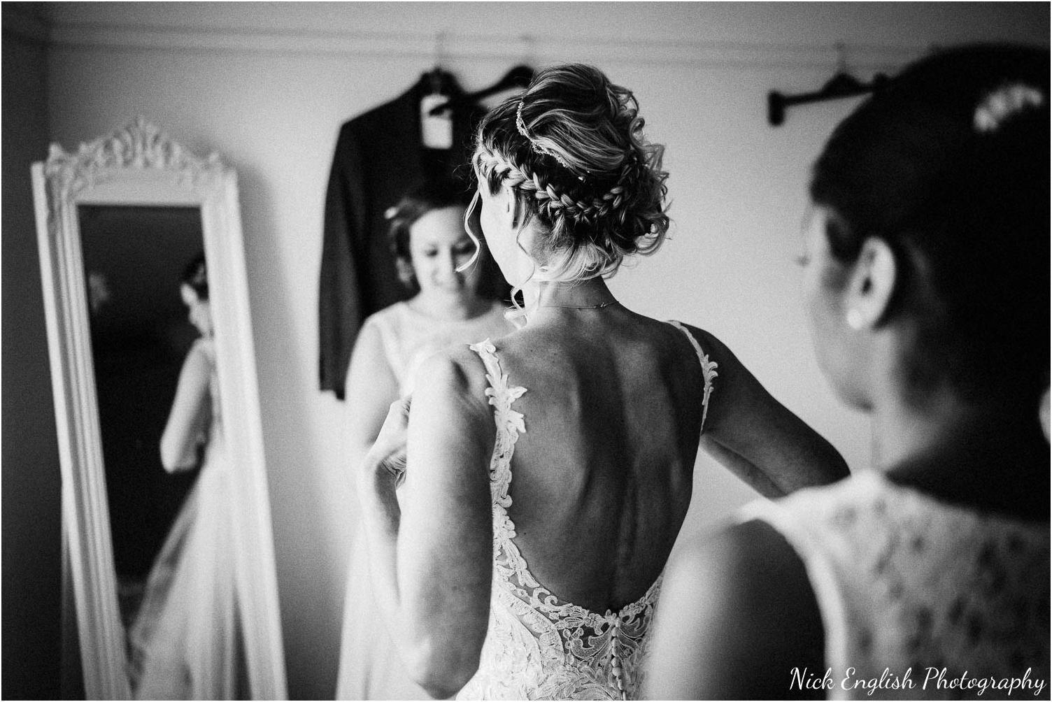 Browsholme_Hall_Tithe_Barn_Wedding_Photographer_Lancashire-11.jpg