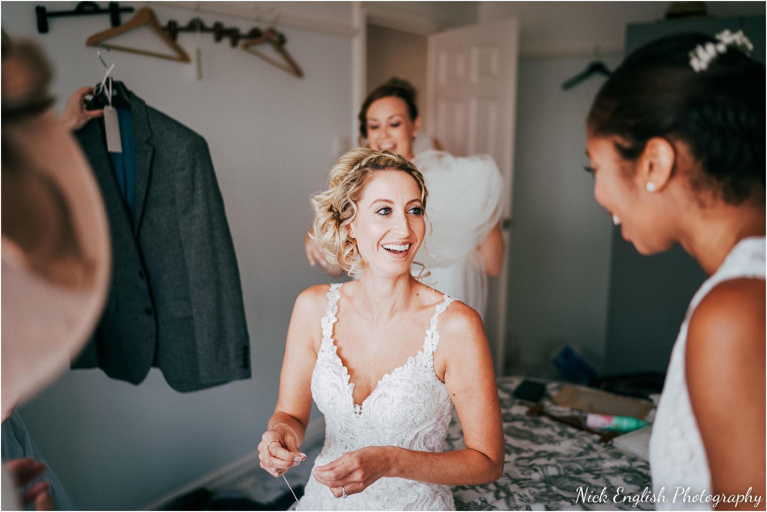 Browsholme_Hall_Tithe_Barn_Wedding_Photographer_Lancashire-12.jpg