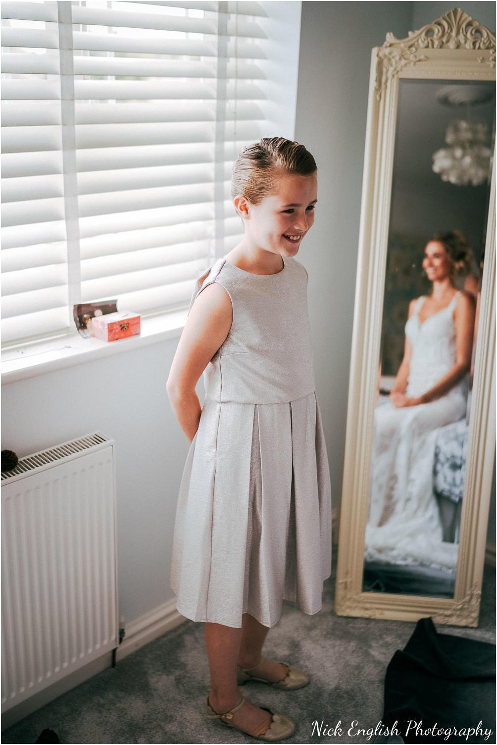 Browsholme_Hall_Tithe_Barn_Wedding_Photographer_Lancashire-13.jpg