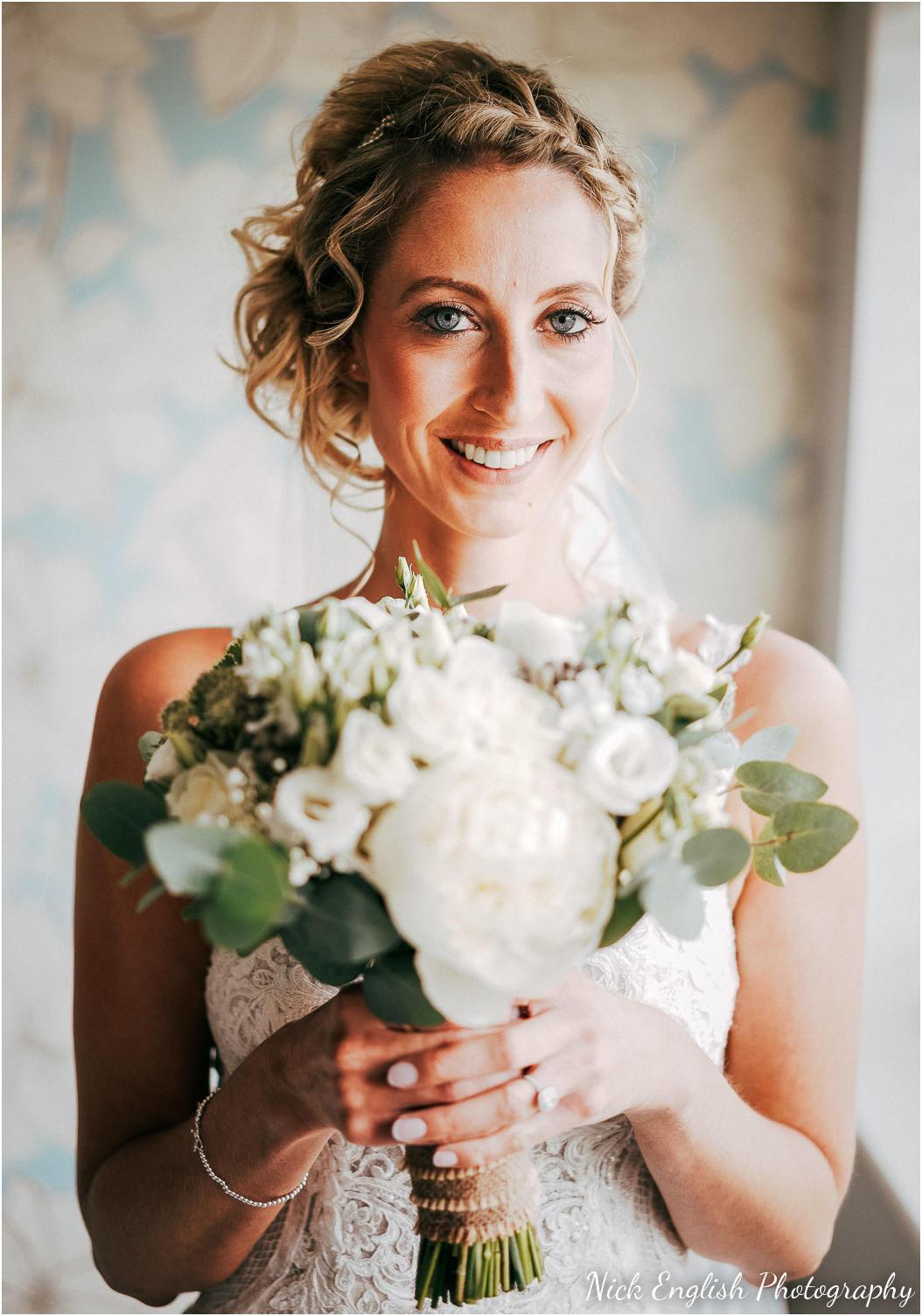Browsholme_Hall_Tithe_Barn_Wedding_Photographer_Lancashire-15.jpg