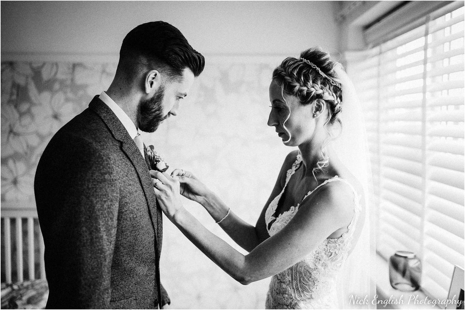 Browsholme_Hall_Tithe_Barn_Wedding_Photographer_Lancashire-16.jpg