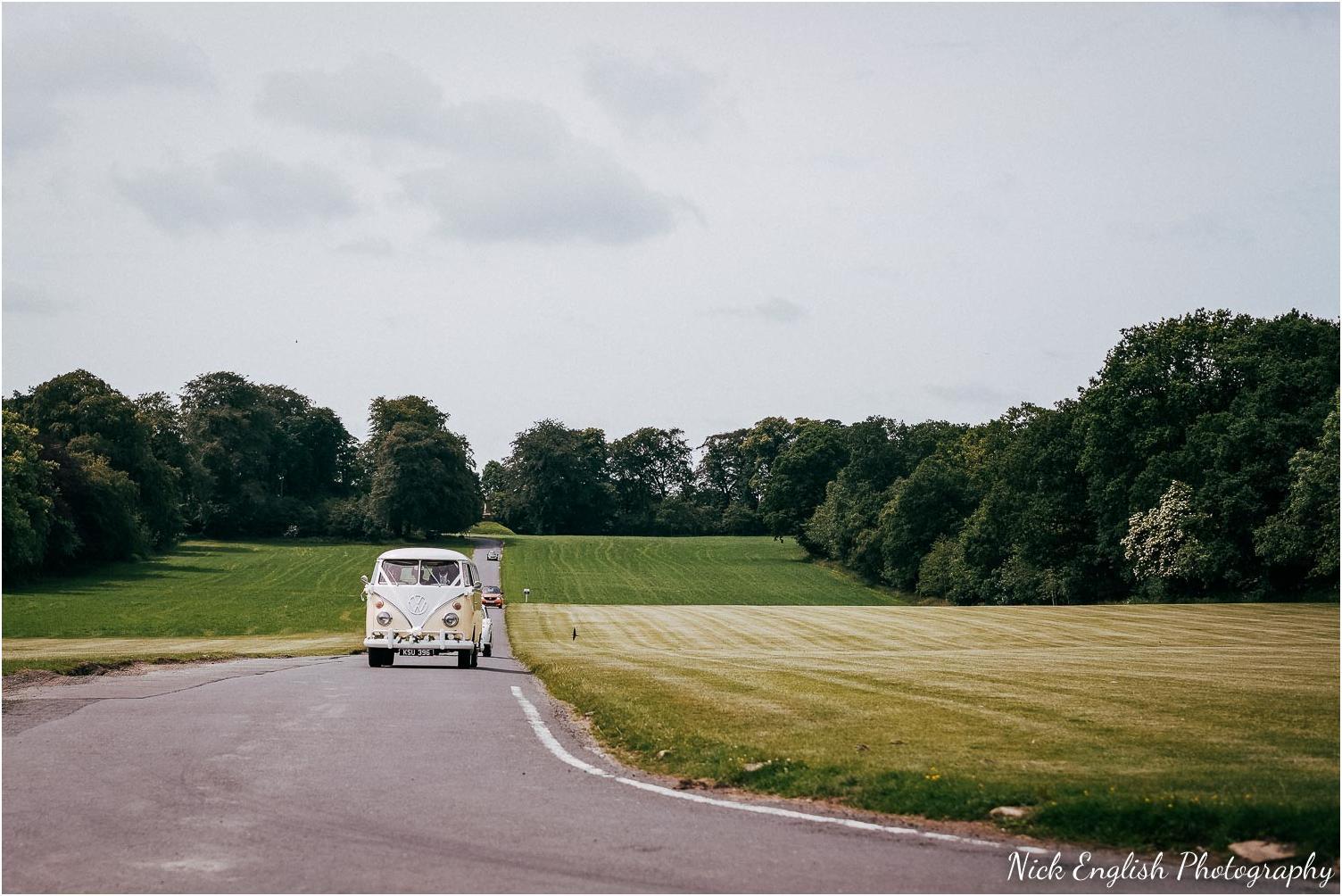 Browsholme_Hall_Tithe_Barn_Wedding_Photographer_Lancashire-19.jpg