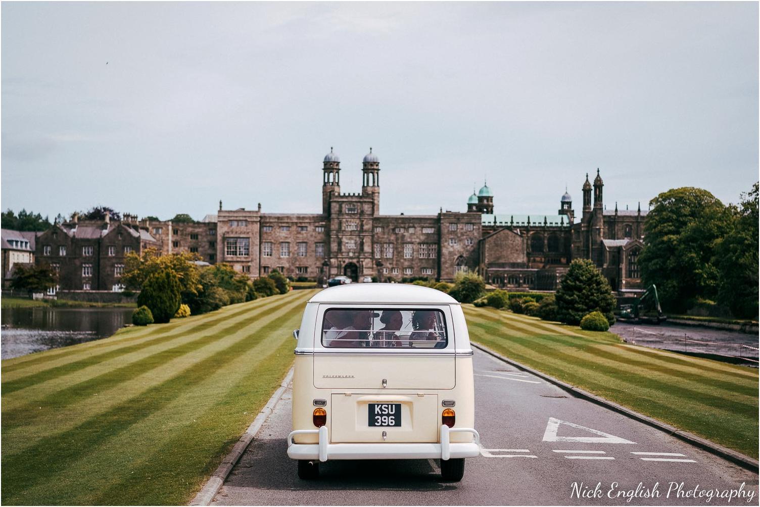 Browsholme_Hall_Tithe_Barn_Wedding_Photographer_Lancashire-20.jpg
