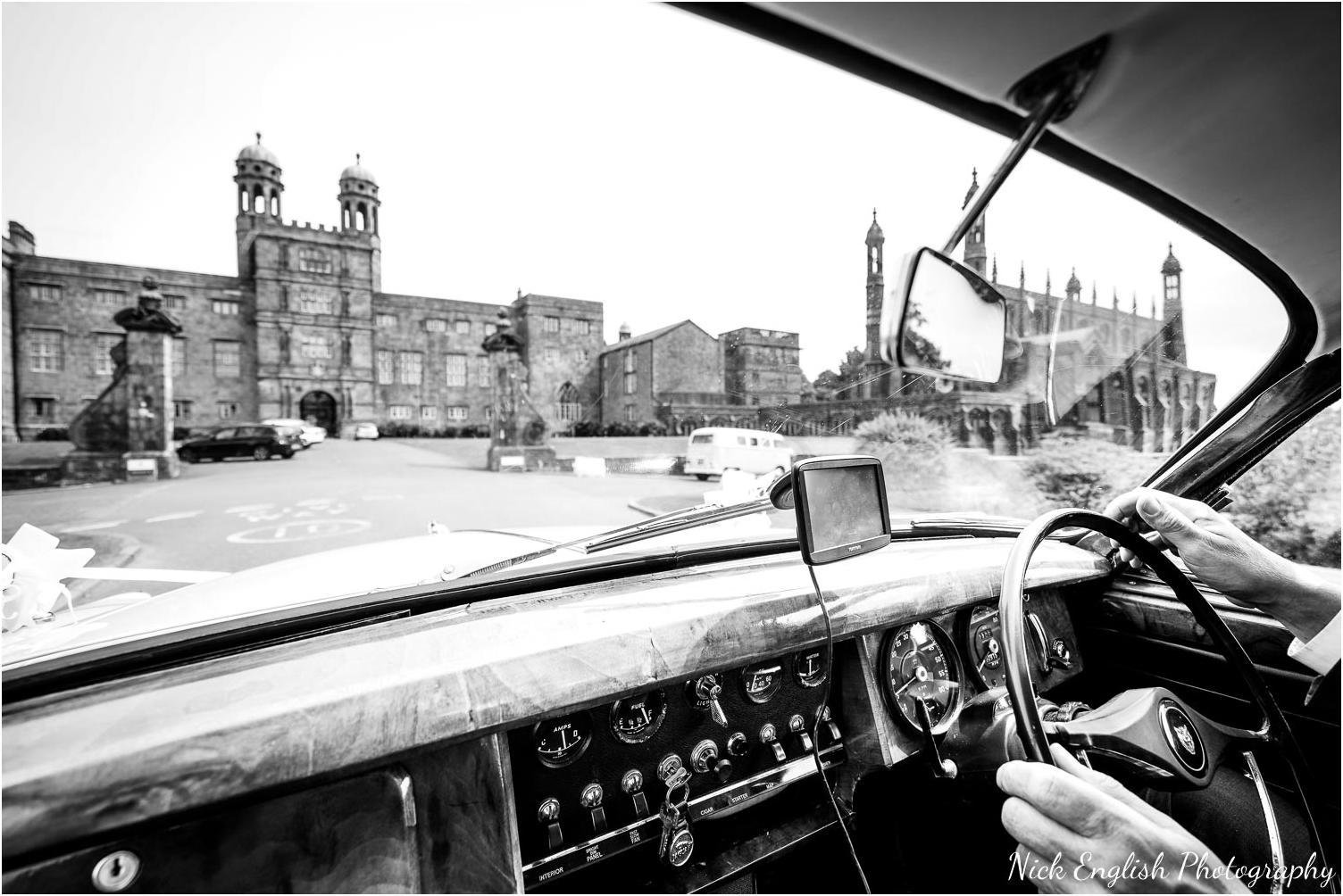 Browsholme_Hall_Tithe_Barn_Wedding_Photographer_Lancashire-22.jpg