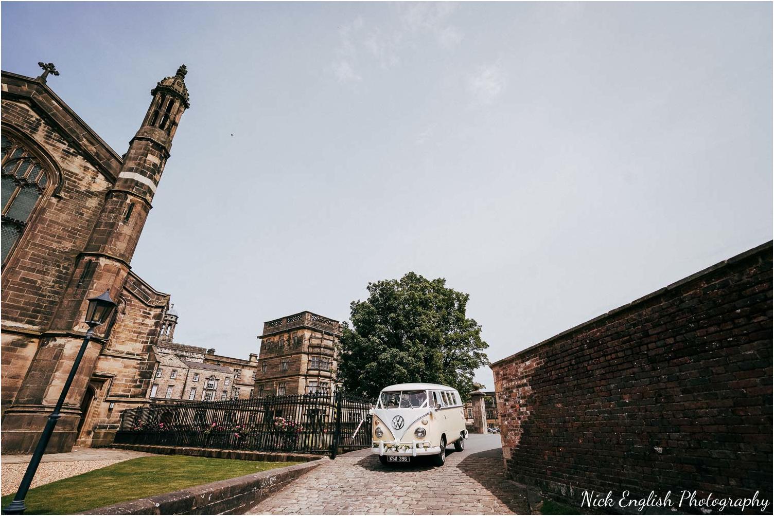 Browsholme_Hall_Tithe_Barn_Wedding_Photographer_Lancashire-23.jpg