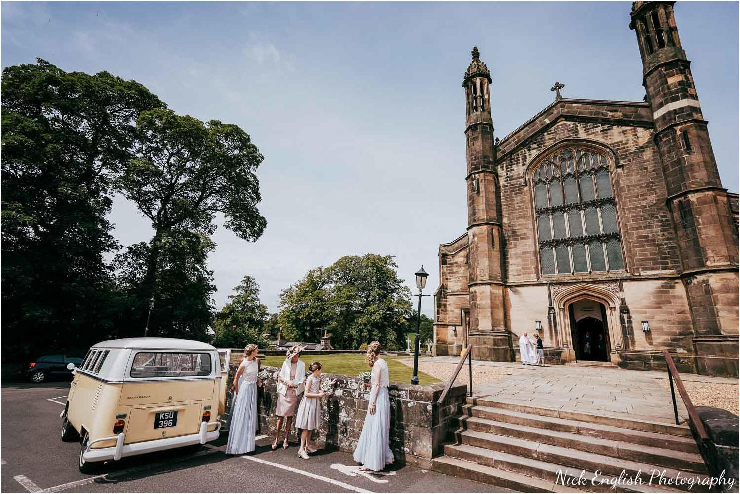 Browsholme_Hall_Tithe_Barn_Wedding_Photographer_Lancashire-24.jpg