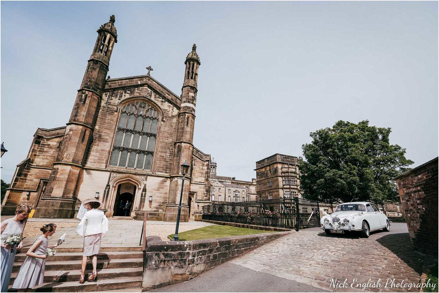Browsholme_Hall_Tithe_Barn_Wedding_Photographer_Lancashire-25.jpg