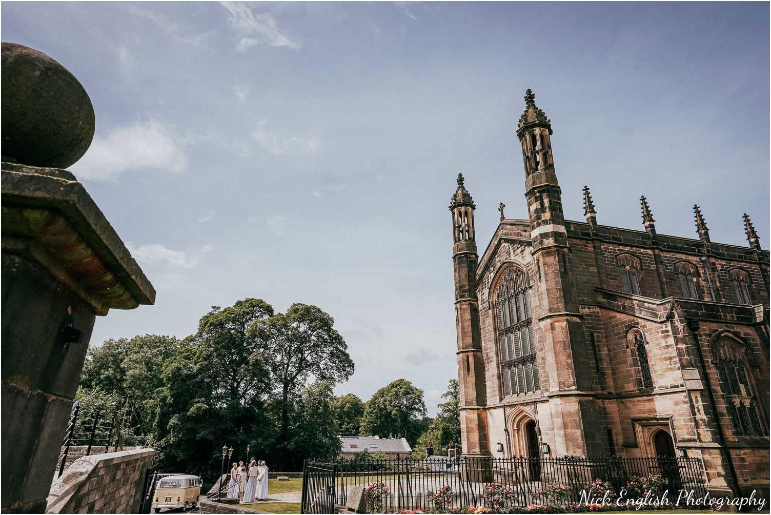 Browsholme_Hall_Tithe_Barn_Wedding_Photographer_Lancashire-26.jpg