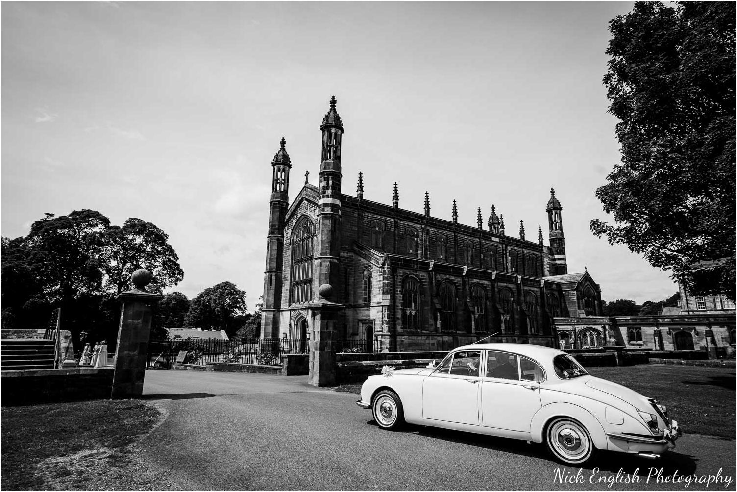 Browsholme_Hall_Tithe_Barn_Wedding_Photographer_Lancashire-27.jpg