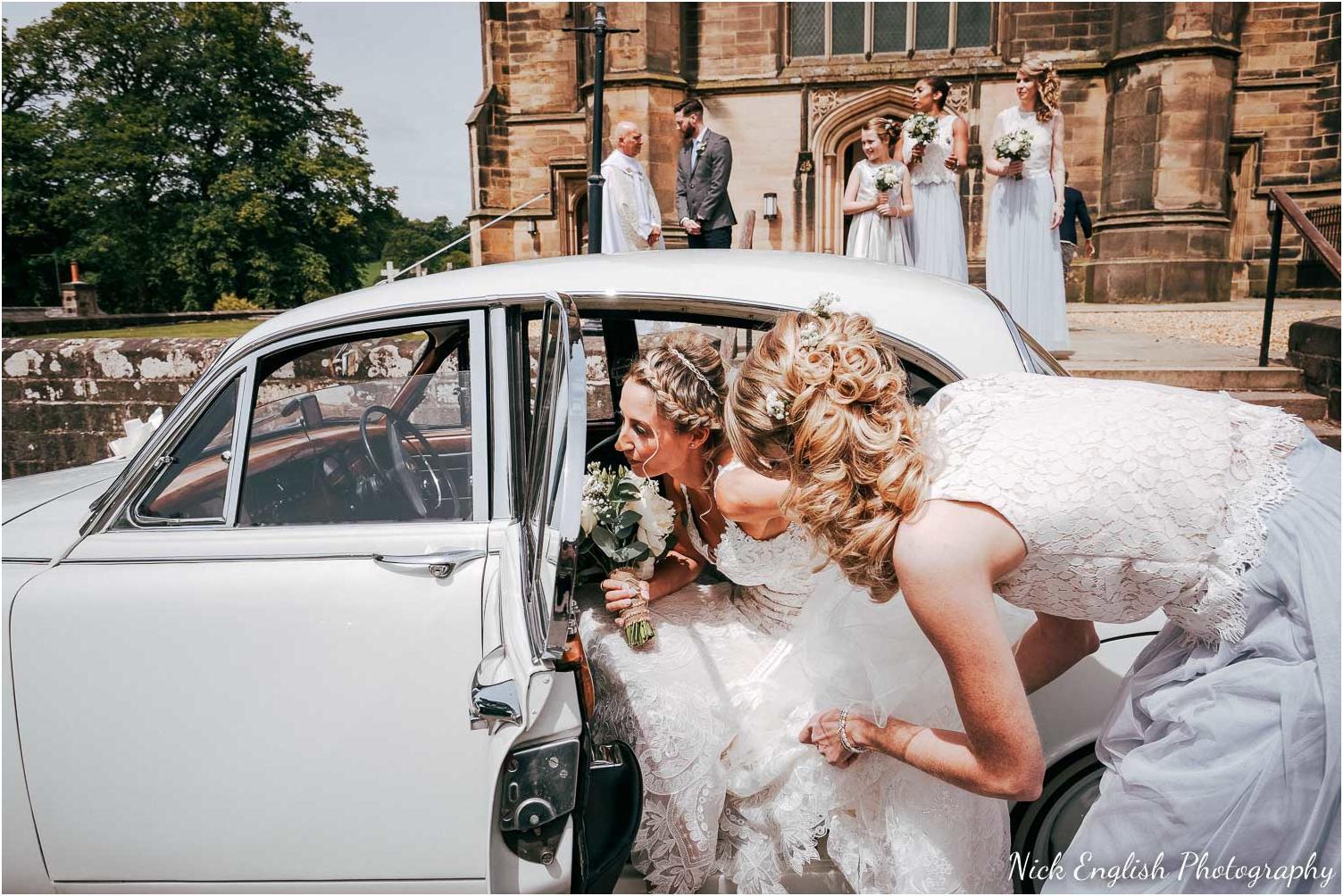 Browsholme_Hall_Tithe_Barn_Wedding_Photographer_Lancashire-28.jpg