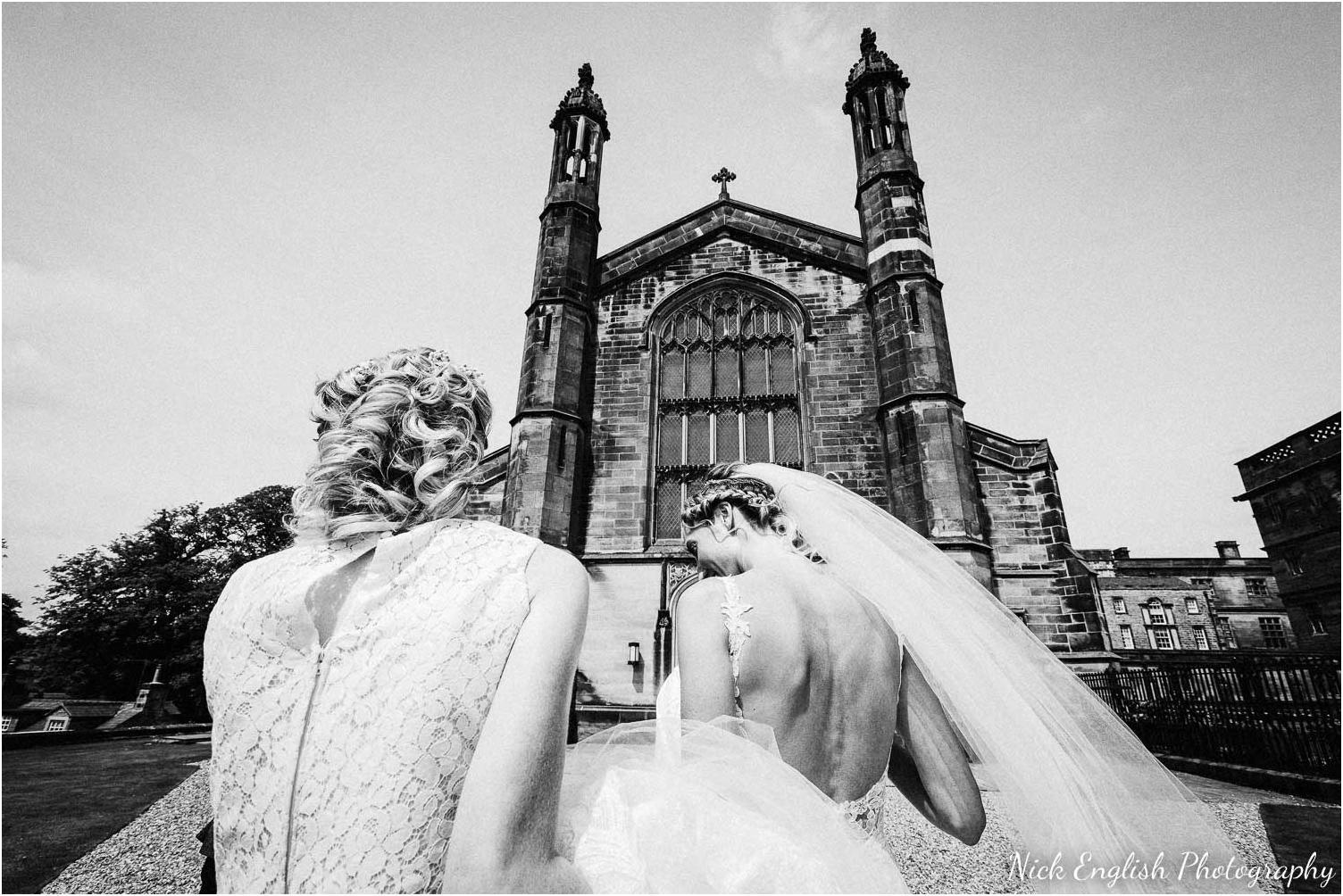 Browsholme_Hall_Tithe_Barn_Wedding_Photographer_Lancashire-29.jpg