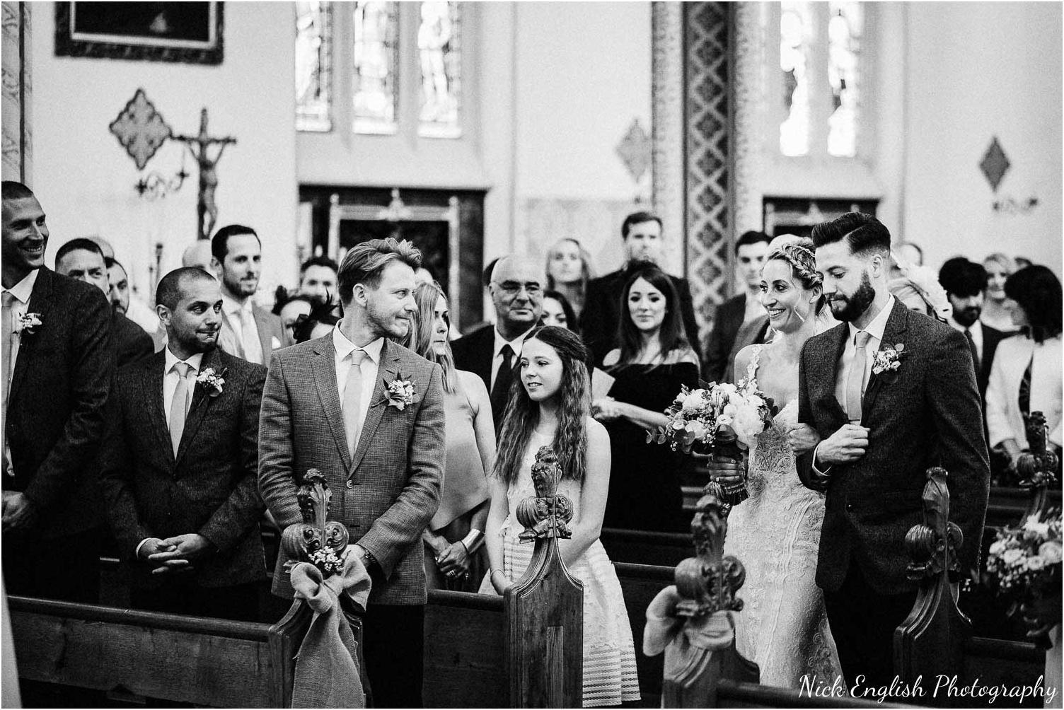 Browsholme_Hall_Tithe_Barn_Wedding_Photographer_Lancashire-30.jpg